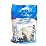 Ready-potting-Soil-2